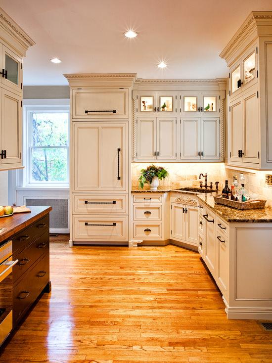 kitchen cabinet makers hamilton 3