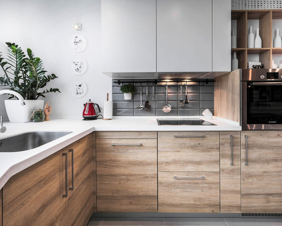 virginia custom kitchen cabinets