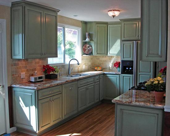 illinois custom kitchen cabinets holiday kitchen cabinets in morton illinois