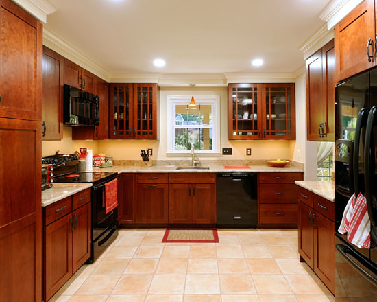 Woodcraft kitchen cabinets jobs cabinets matttroy for Kitchen cabinets jobs
