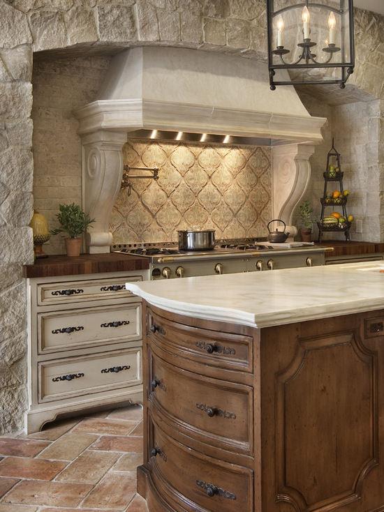 Crown Kitchen Cabinets Newfoundland - Kitchen