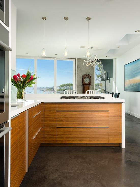 minnesota custom kitchen cabinets cabinets lakeville mn cabinets matttroy