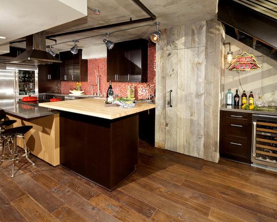 kitchen cabinet makers hamilton 2