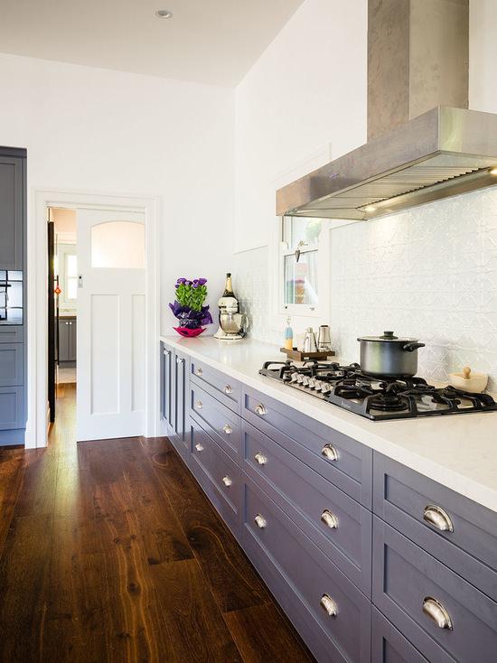 Kentucky - Custom Kitchen Cabinets
