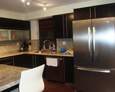 Crestwood Inc - Kitchen Pictures