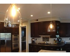 Home Ideal Inc - Custom Kitchen Cabinets