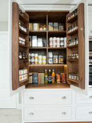 Howard Custom Fine Cabinetry L - Custom Kitchen Cabinets
