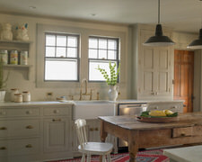 Arc Classic Cabinetry - Custom Kitchen Cabinets