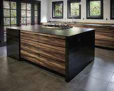 Mouncian Construction Mfg - Custom Kitchen Cabinets