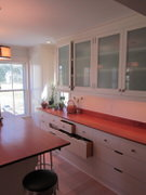 CabRenu, Inc. - Custom Kitchen Cabinets