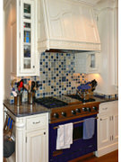Kenneth Scatchard Cabinets - Custom Kitchen Cabinets