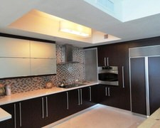 Stewart S Fine Cabinetry - Custom Kitchen Cabinets