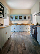 C Blast - Kitchen Pictures