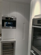 Caloza Cabinets LLC - Custom Kitchen Cabinets