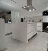 Ozark Cabinet Works - Custom Kitchen Cabinets