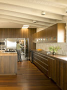 Tm's Custom Woodworking - Custom Kitchen Cabinets