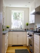 M.S. Woodworks Ltd. - Custom Kitchen Cabinets