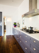 Beth & Jaynes Cabinetry - Kitchen Pictures