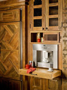 Pc Custom Cabinets - Custom Kitchen Cabinets