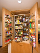 Elison General Cabinet Installations - Custom Kitchen Cabinets