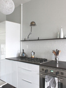 Max Cabinets - Kitchen Pictures